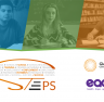 STEPS - School Leaver Employment Support (SLES)