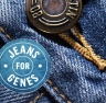 Jeans 4 Genes Day 2018